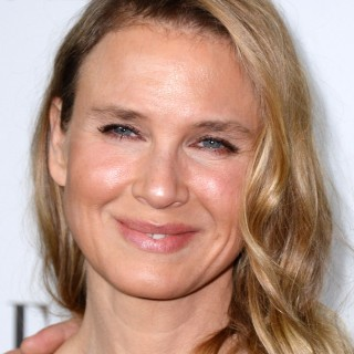 Renee Zellweger hd wallpapers