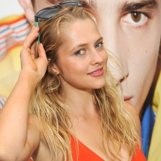 Teresa Palmer high quality wallpapers