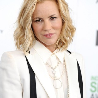 Maria Bello high resolution wallpapers