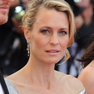 Robin Wright hd wallpapers