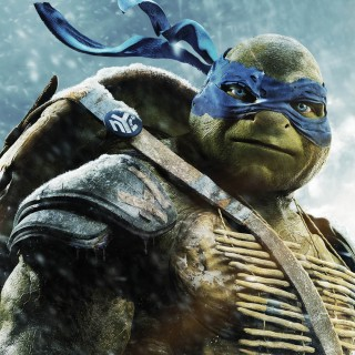 Teenage Mutant Ninja Turtles high definition wallpapers
