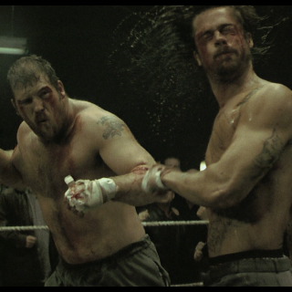 Snatch download wallpapers