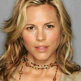 Maria Bello high definition wallpapers