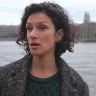 Indira Varma high resolution wallpapers
