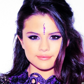 Selena Gomez wallpapers desktop