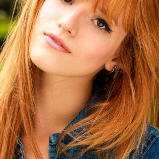 Bella Thorne high quality wallpapers