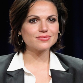 Lana Parrilla high resolution wallpapers