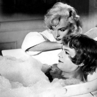 Some Like It Hot  high definition wallpapers