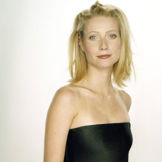 Gwyneth Paltrow download wallpapers