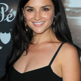 Rachael Leigh Cook hd wallpapers