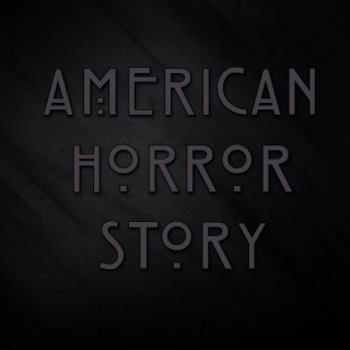 American Horror Story wallpapers widescreen