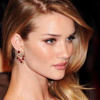 Rosie Huntington-Whiteley high quality wallpapers