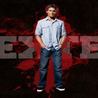 Dexter wallpapers desktop