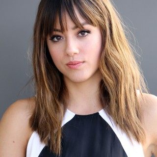 Chloe Bennet high definition wallpapers