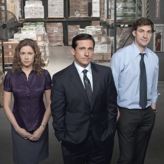 The Office Tv Series high definition wallpapers