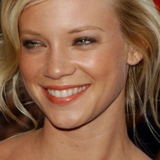 Amy Smart download wallpapers