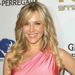 Julie Benz hd wallpapers