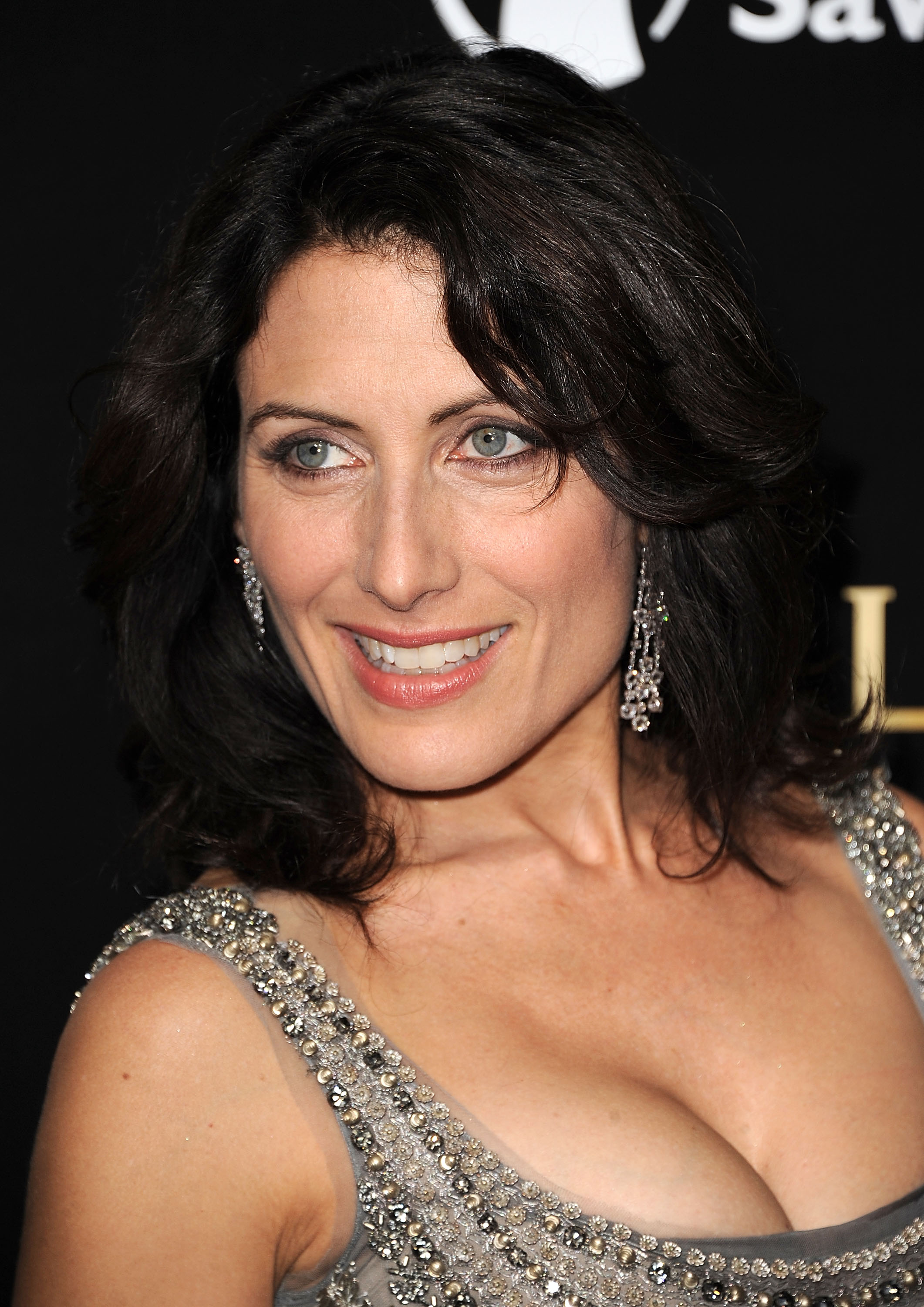 Lisa Edelstein Hd Wallpapers For Desktop Download