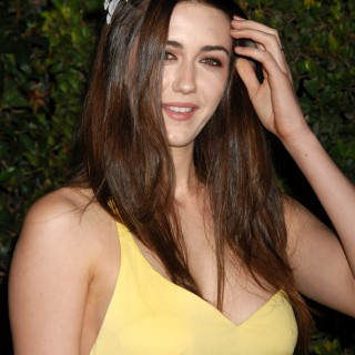 Madeline Zima photos