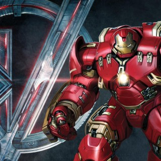 Avengers Age Of Ultron download wallpapers