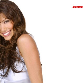 Shannon Elizabeth high quality wallpapers