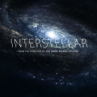 Interstellar free wallpapers