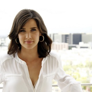 Cobie Smulders photos
