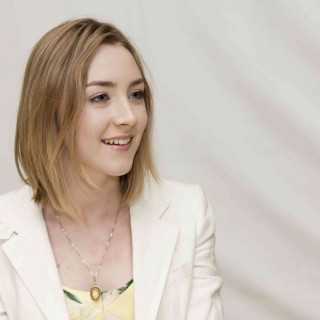 Saoirse Ronan high quality wallpapers