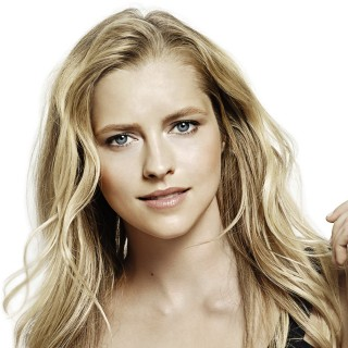 Teresa Palmer pictures