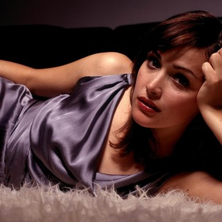 Rose Byrne high resolution wallpapers