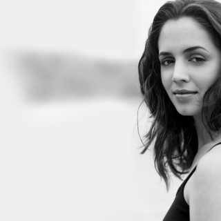 Eliza Dushku wallpapers desktop