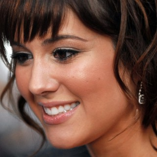 Mary Elizabeth Winstead high definition wallpapers