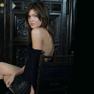 Mandy Moore free wallpapers