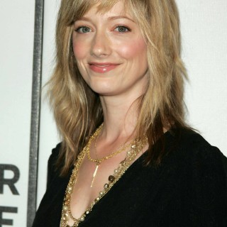 Judy Greer high quality wallpapers