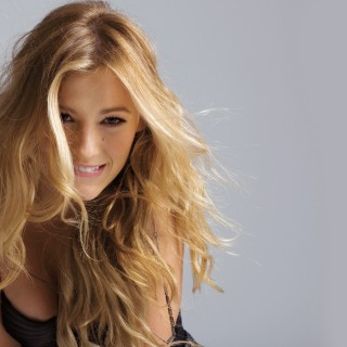 Blake Lively pictures