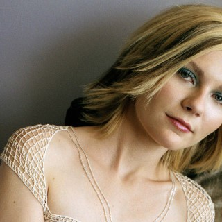 Kirsten Dunst download wallpapers