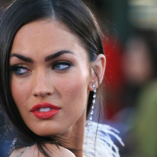 Megan Fox download wallpapers