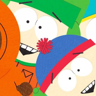 South Park  high resolution wallpapers