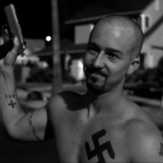 American History X  high resolution wallpapers