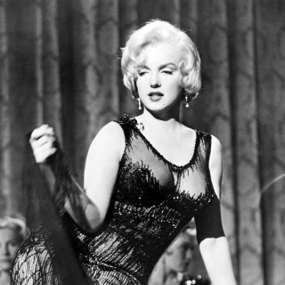 Some Like It Hot  pictures