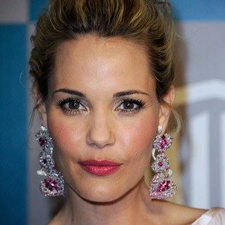 Leslie Bibb free wallpapers
