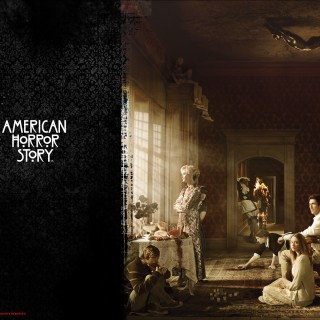 American Horror Story free wallpapers