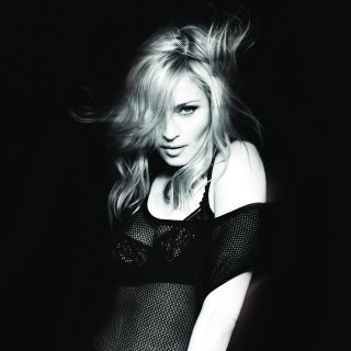 Madonna free wallpapers
