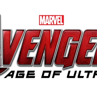 Avengers Age Of Ultron free wallpapers