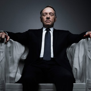 House Of Cards hd