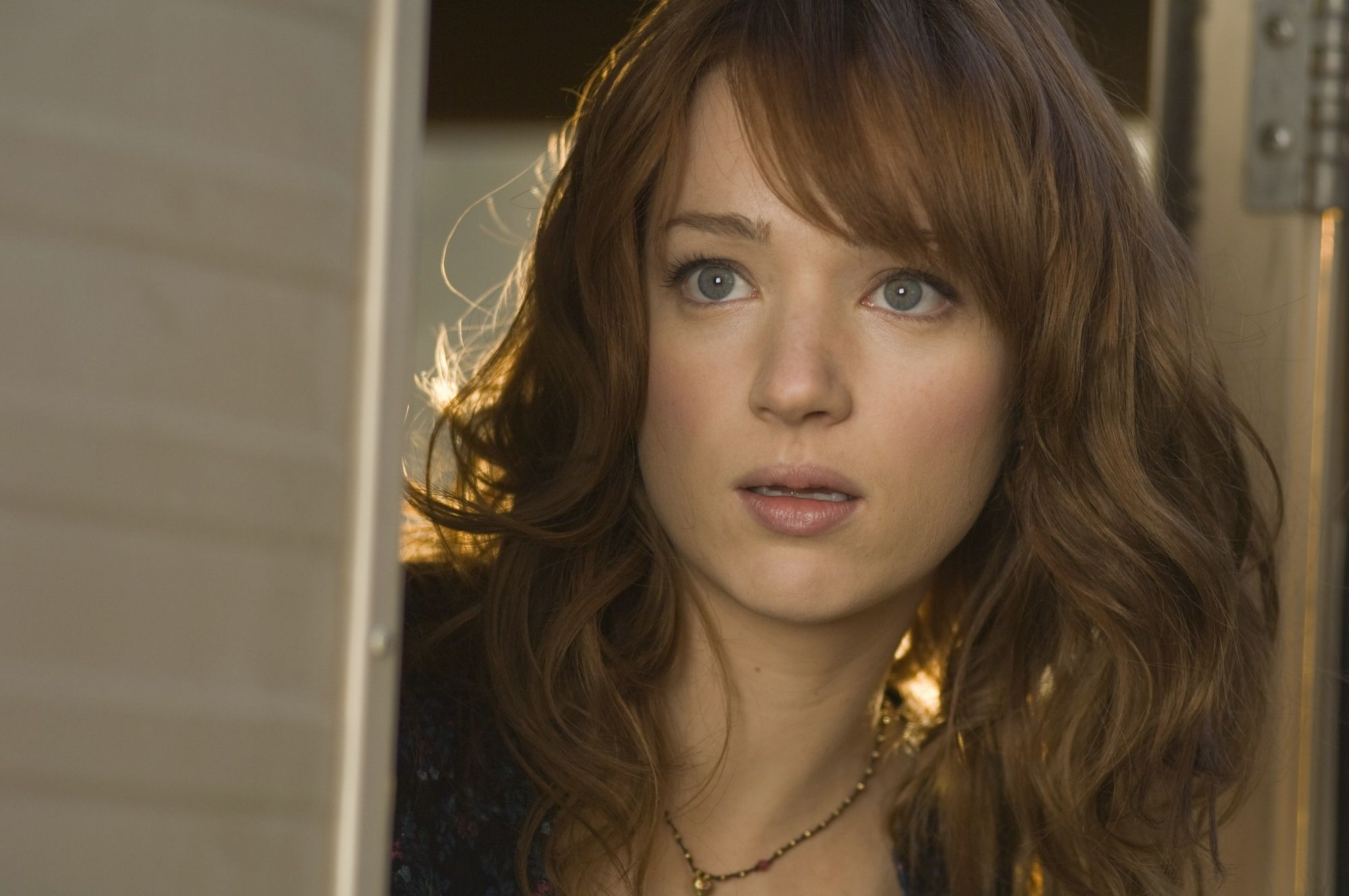 Kristen Connolly HD Wallpapers