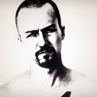 American History X  free wallpapers