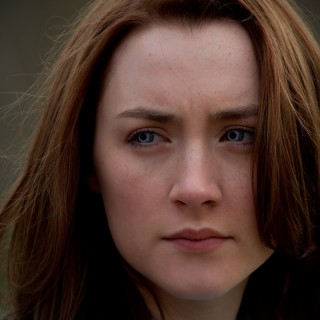 Saoirse Ronan wallpapers widescreen