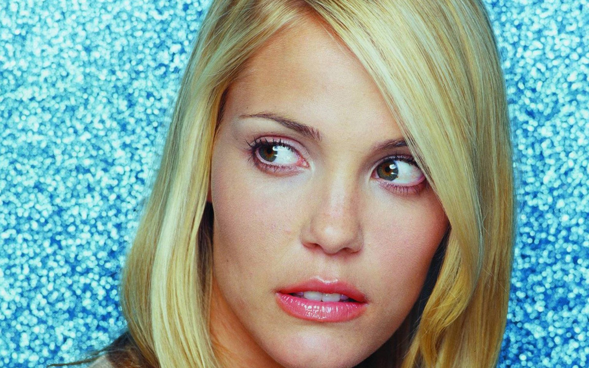 Leslie Bibb HD Wallpapers