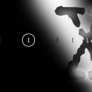The X Files images